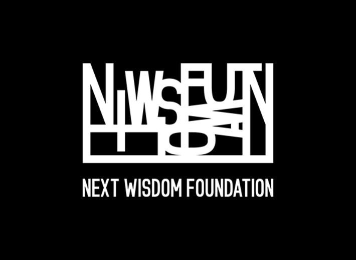 NEXT WISDOM FOUNDATION